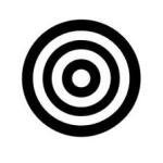 Symbool Adinkrahene